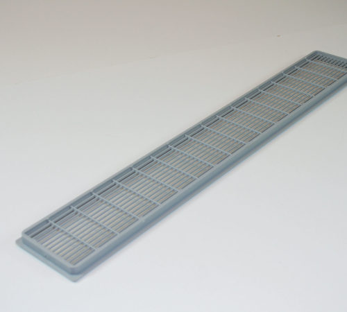 Nordsjo_kjokken_VE-ventilationsrist-gra