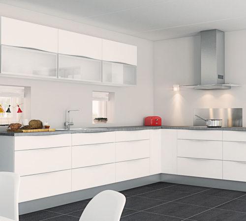 moderne kjøkken new york moderne kjøkken manhattan moderne kjøkken ...