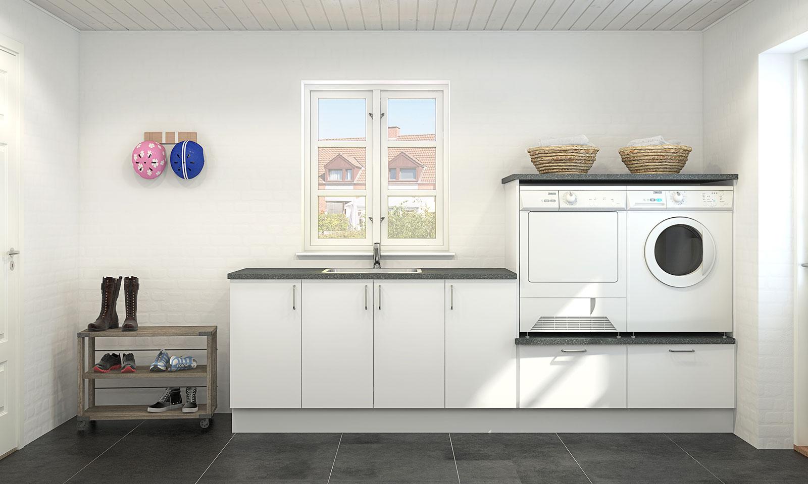 Design Ditt Kjokken Ikea ~ Hjemme Design og M?bler Ideer