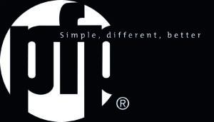 Pfp_simple-different-better_NEG