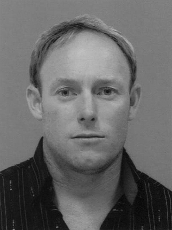 Svein Einar Landsnes