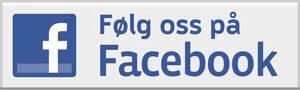 facebook_logo_Norsk