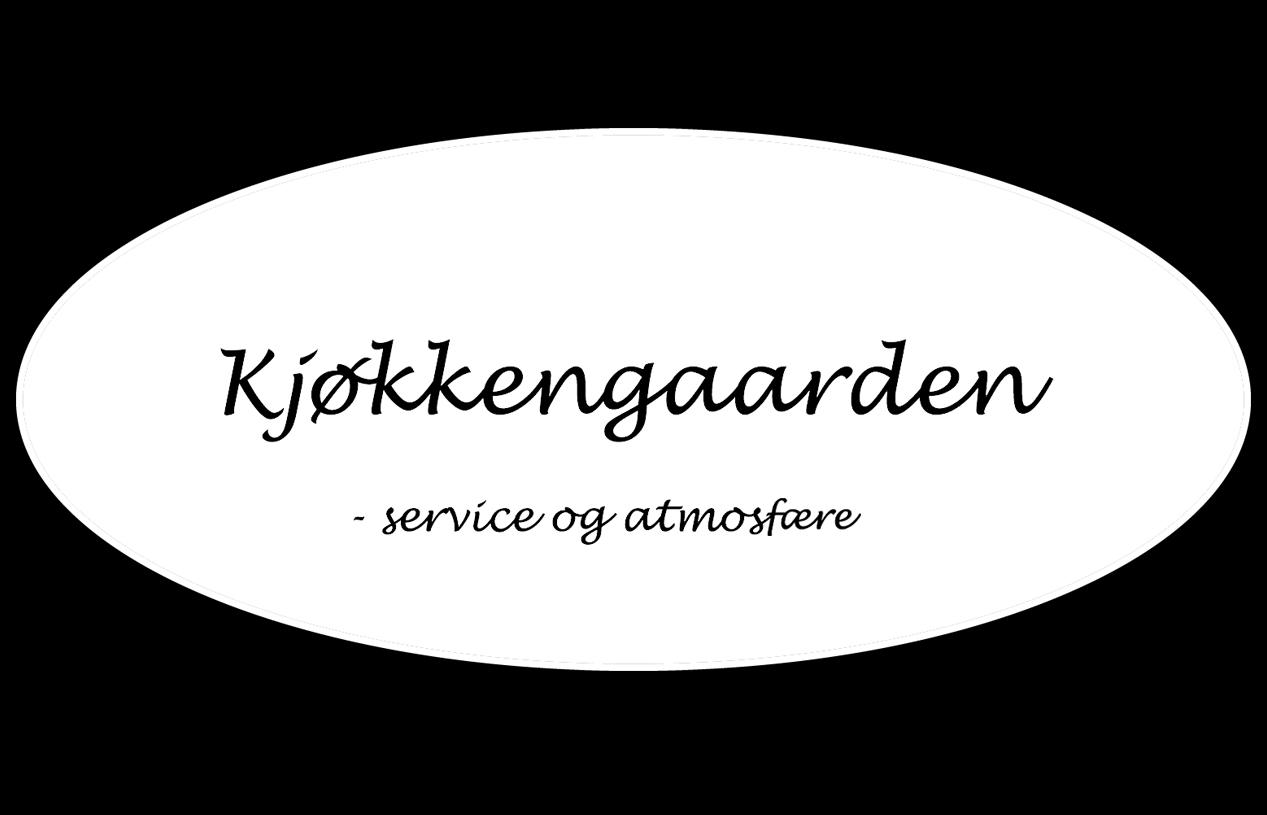 hvit-logo-kjokkengaarden