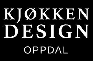 kjokken-bolig-design-oppdal-nordsjo-kjokken