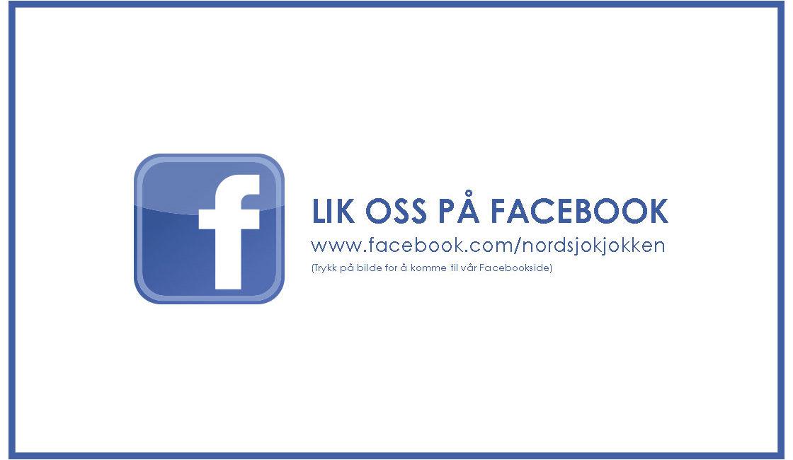 Nordsjo_kjokken_FacebookAD