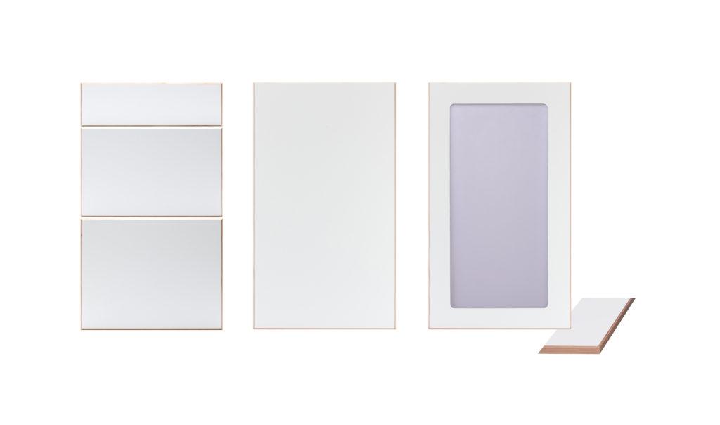 Nordsjo-kjokken-Design hvit eik