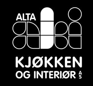 alta-kjokken-logo