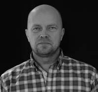 Hans-Johan Aslaksen