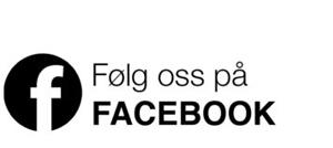 wfølgosspåfacebook-300x98