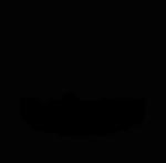 30aars-garanti-logo