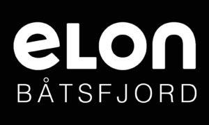 Elon-båtsfjord-logo-nordsjo