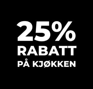 25-rabatt-1-03