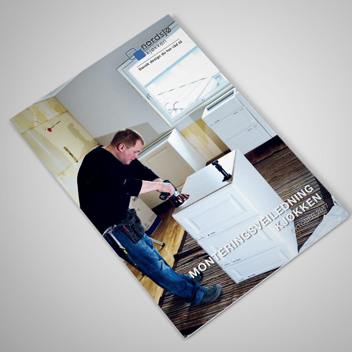 Katalogbilde-montering-kjokken
