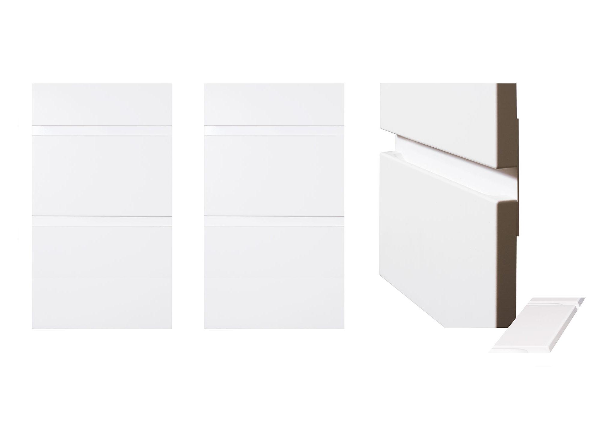 Nordsjo-kjokken-copenhagen-hvite-mellomlist