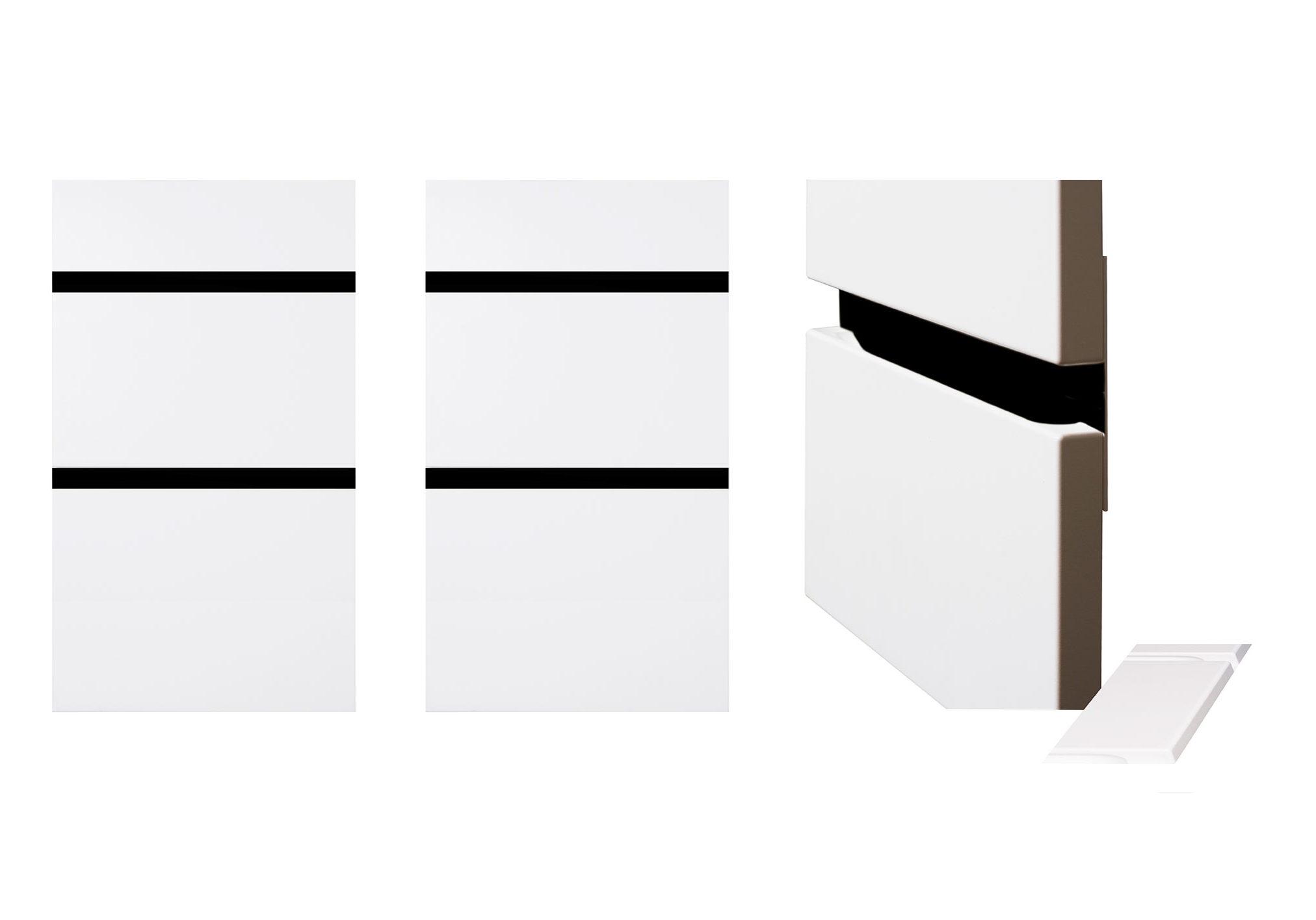 Nordsjo-kjokken-copenhagen-sort-mellomlist