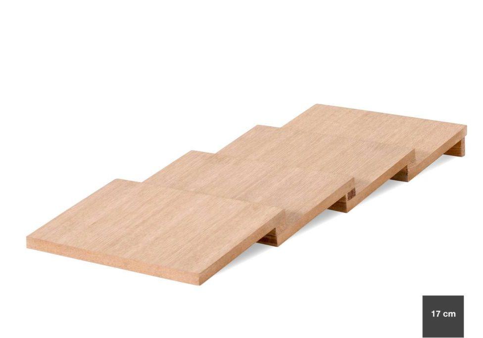 Nordsjo-kjokken-kjokkentilbehor-skuffeinnsats-krydder-tre-17cm-3