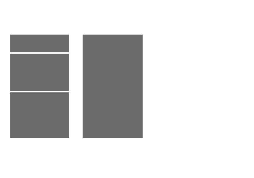 nordsjo-kjokken-Milano-matt-grå